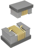 Fixed Inductors -- 118-CW201212-68NJCT-ND - Image