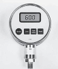 Digital Pressure Test Gauge -- DPG 100 -25000