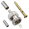 Coaxial Connectors (RF) -- ARF2112-ND -Image