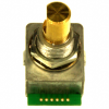 Encoders -- C14D32N-B2-ND -Image