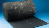 Duct Liner -- ToughGard® R Duct Liner
