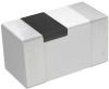 Fixed Inductors -- 445-3041-1-ND