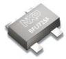 Transistors -- BF861C,215