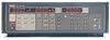 Analyzer -- 590