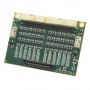 48 GPIO Digital Input Output Module - IO60 -- IO60-DIO48