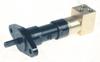 In-Line Planetary Gear, Multi-Vane Air Motor -- M002RHR000AR3 - Image