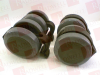RITTAL 6148000 ( TWIN CASTERS F-CP6141 000- 100 CP6137.030-6137.535/PS4000 ) -Image