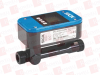 SICK OPTIC ELECTRONIC FFUS25-1C1IO ( (6044523) FLUID FLOW METER, NW25 TUBE, DN10 A CLAMP 5 … 240 L/MIN. 1 ANALOG, 1 SWITCHING, M12 5-PIN,FFUS25-1C1IO, FFUS25-1C1IO )