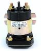 Trombetta 114-4811-020-02 Bear Series 48V DC Contactor, 225A -- 80403 - Image