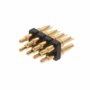 Rectangular Connectors - Spring Loaded -- 2057-PH2-3B-08-MVS-5375-ND -Image