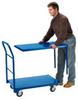 Convertible Cart -- A5370 - Image