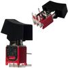 Rocker Switches -- EG4326-ND -Image