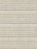 Linen Sailcloth Fabric -- 9164/01