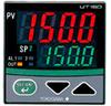 Temperature Controller -- UT150-AN