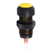 Micro Push Button Switch, Analogue -- 145 MA