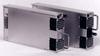 HML601 Series -- HML601-5 - Image