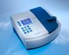 SpectroDirect - Image