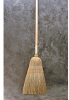 Indoor Floor Broom -- 42