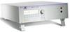EMI Equipment -- MPG200