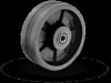 Maxim® Noise Reduction Nylon Wheels -- NR Series