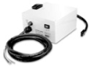 24 Volt Output Power Supply -- SBC-AC/SBC-AC2