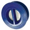 Check Valve Wafer Check Valve 895 SPLIT DISC® Check Valves -- 895 SPLIT DISC® -Image
