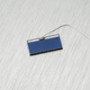 Large Area Silicon Photodiode Chip -- VTS3184H