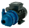 Centrifugal Pumps -- DB3 Model