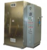 Electric Hot Water Boilers -- C-520 Series