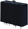 I/O Relay Modules - Output -- CC1243-ND