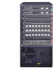 Cisco Catalyst 6509-E - Switch - desktop - refurbished -- WS-C6509-E-RF