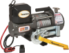 7,500 lb 12V DC Off-Road Winch with Wireless Remote -- 8400483 - Image