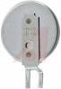CAPACITOR, ALUMINUM ELECTRONIC (EDL) SMT RADIAL LEAD, .20 F, 3.3 V, MAX RES. 200 -- 70186122
