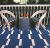Dekmat® Interlocking Tile, Bevel Edge Kit, F.O.B. Gaithersburg -- DM-1875
