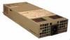 Rackmount 1U -- ENH-0840A - Image