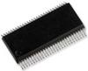 TEXAS INSTRUMENTS - SN74ABT18245ADL - IC, 18BIT BUS TRANSCEIVER, SSOP-56 -- 676566