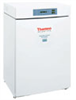3120 - Thermo Scientific Forma Water Jacketed CO2 Incubator; IR 120 -- GO-39320-08