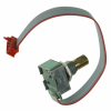 Encoders -- 102-2034-ND -Image