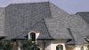 Luxury Roofing Shingles -- Carriage House™ - Image