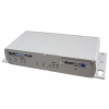 Gateways, Routers -- 881-1175-ND -Image