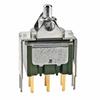 Rocker Switches -- M2026TXG13-ND -Image