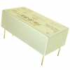 AC DC Converters -- 102-1469-ND - Image