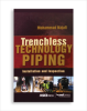 Trenchless Technology Piping -- 20741