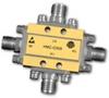 RF Mixer -- HMC-C009
