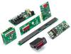 Electronic Temperature Controls