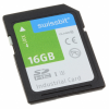 Memory Cards -- 1052-1253-ND - Image