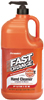 Fast Orange® Hand Cleaner - Pumice -- 25218