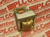 ASEA BROWN BOVERI 603002 ( TRANSFORMER 12.5AMP 230VAC ) -- View Larger Image