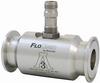 Blancett™ Sanitary Turbine Flow Meter -- FloClean -Image
