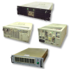 RUGGED, LIGHTWEIGHT INVERTERS -- GL10K400-120
